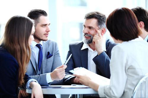 Management Liability – Directors and Officers