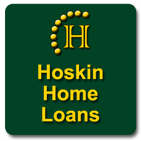 hoskin-home-loans-box-ad