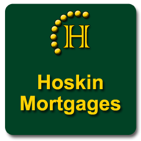 hoskin-mortgages-box-ad